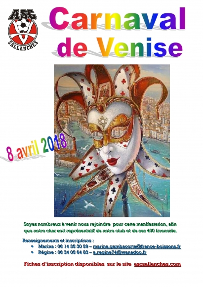 CARNAVAL 2018 affiche-page-001