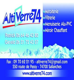Altiverre cartecom 2012