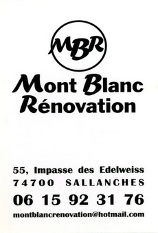 MontBlancRenovation2017