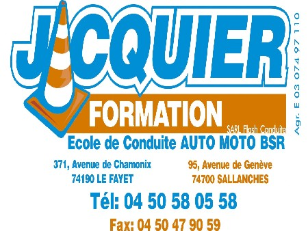 Logo Jacquier Formation2016